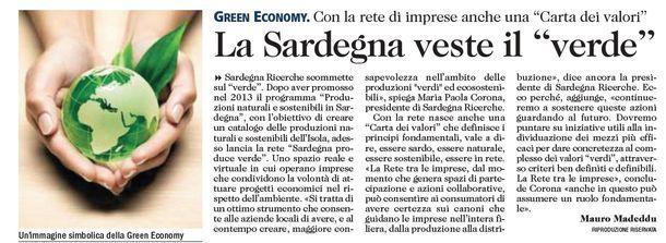 Costituito-il-gruppo-Sardegna-Verde-Produce