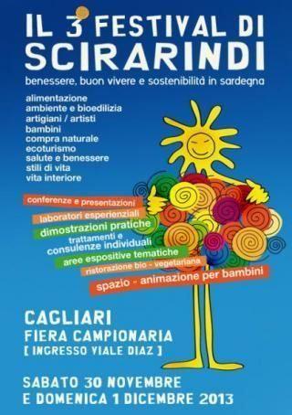 IL-FESTIVAL-DI-SCIRARINDI-III°-edizione