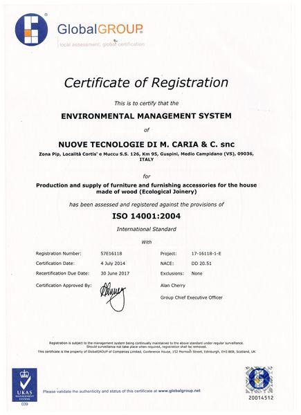 NUOVE-TECNOLOGIE-CERTIFICATA-ISO-14001:2004