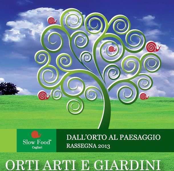 ORTI-E-GIARDINI-al-PARCO-di-MONTECLARO